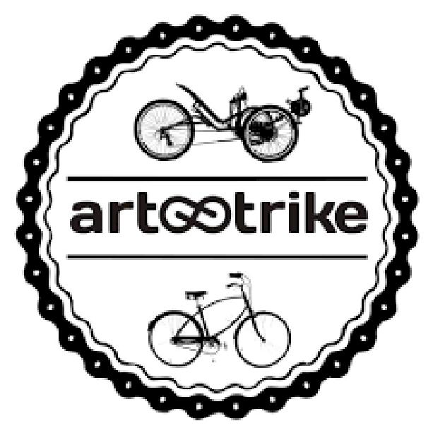 Arttrike