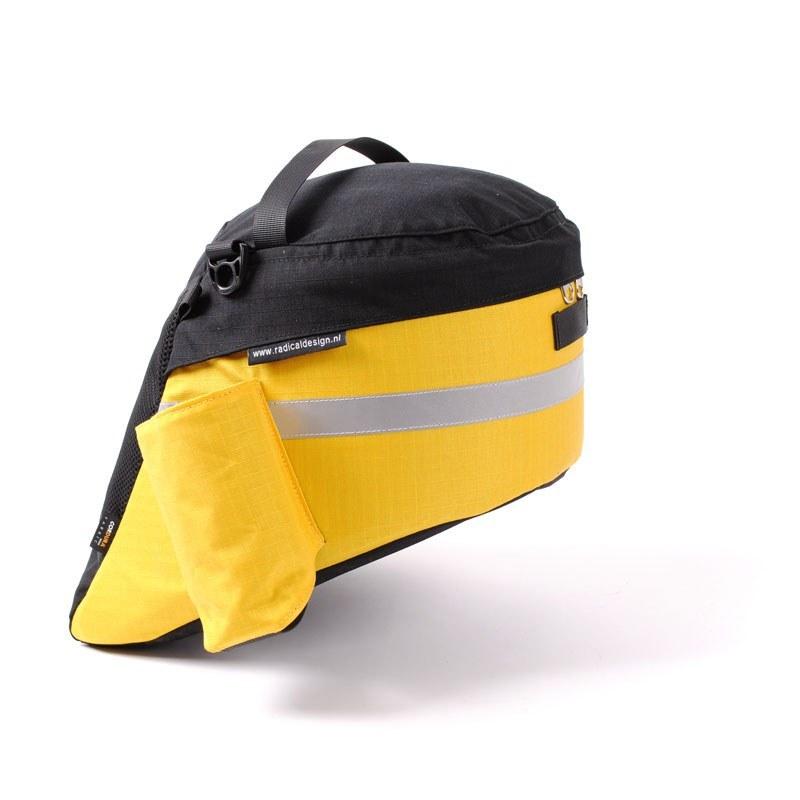 Hintertaschen