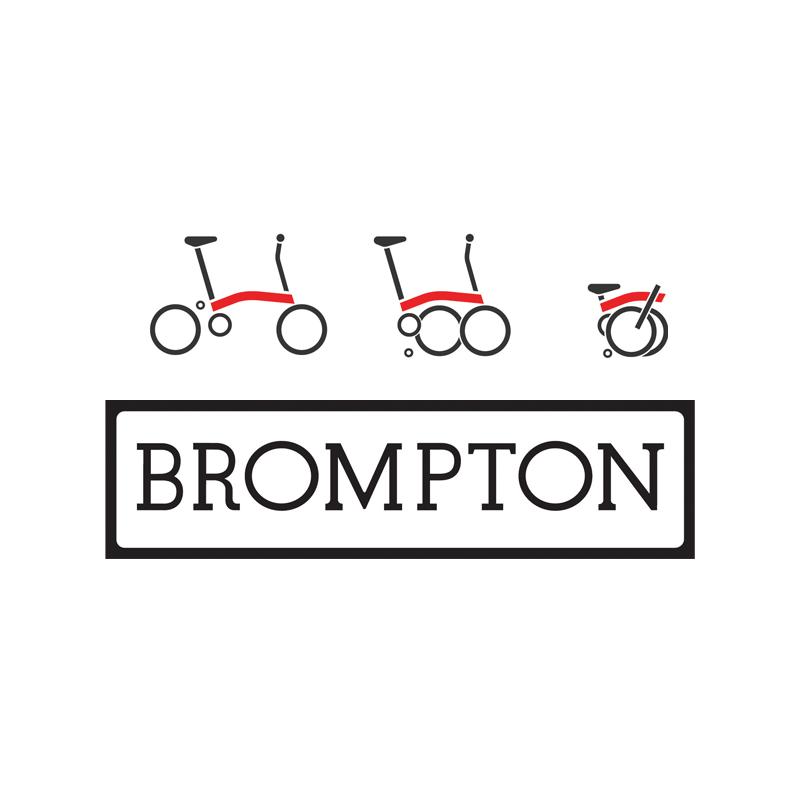 Brompton