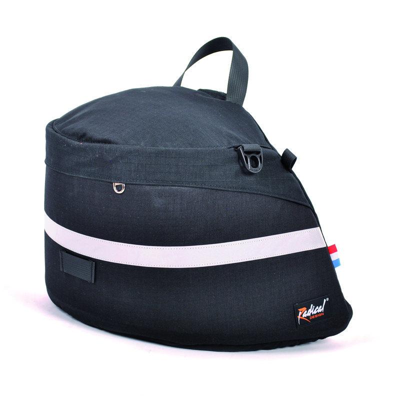 Ruderrad-Tasche