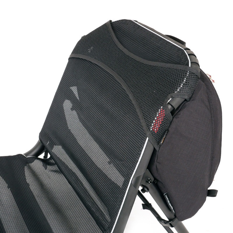10241 trigo bag recumbentbag05