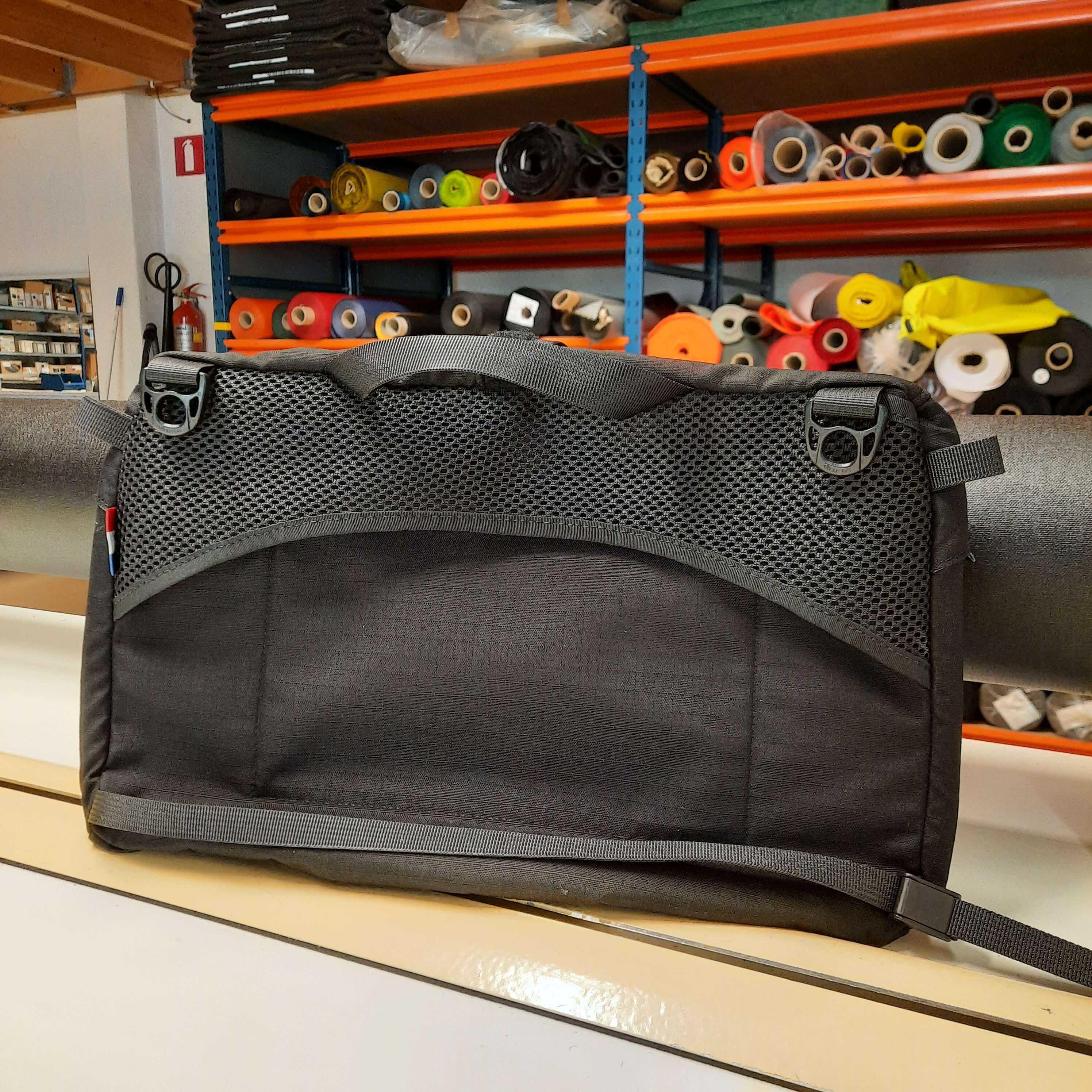 10242 pino bag 32