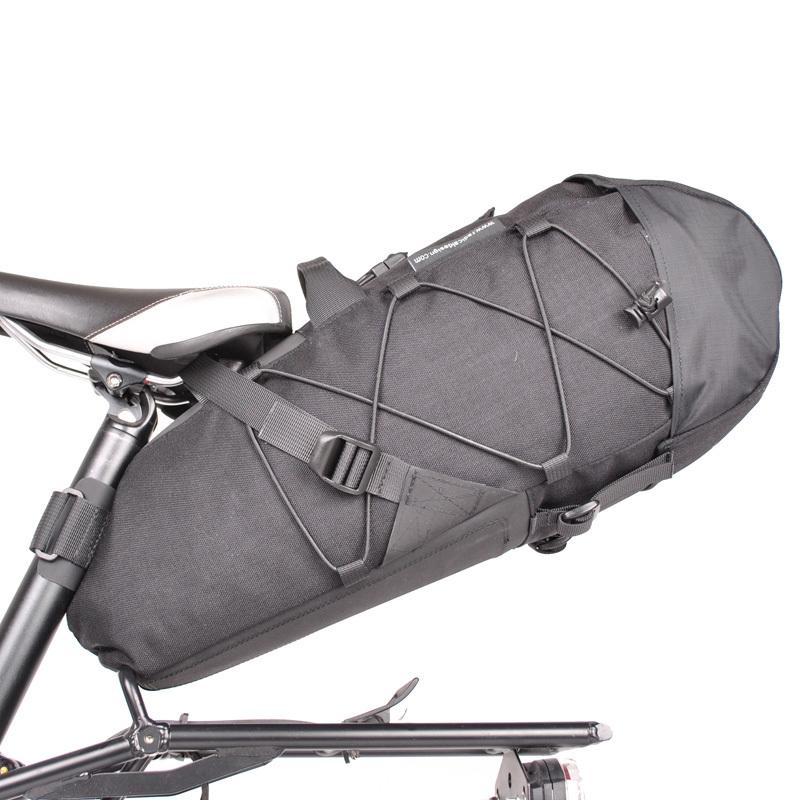 14001 Saddle Bag 1