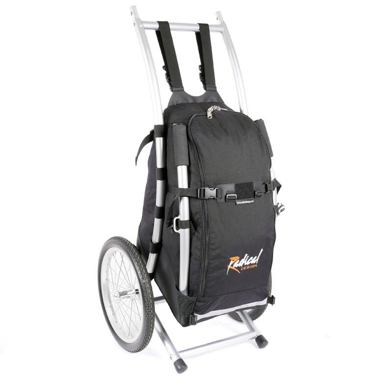 21051 Wheelie5 Traveller Hd Walkingtrailer 4