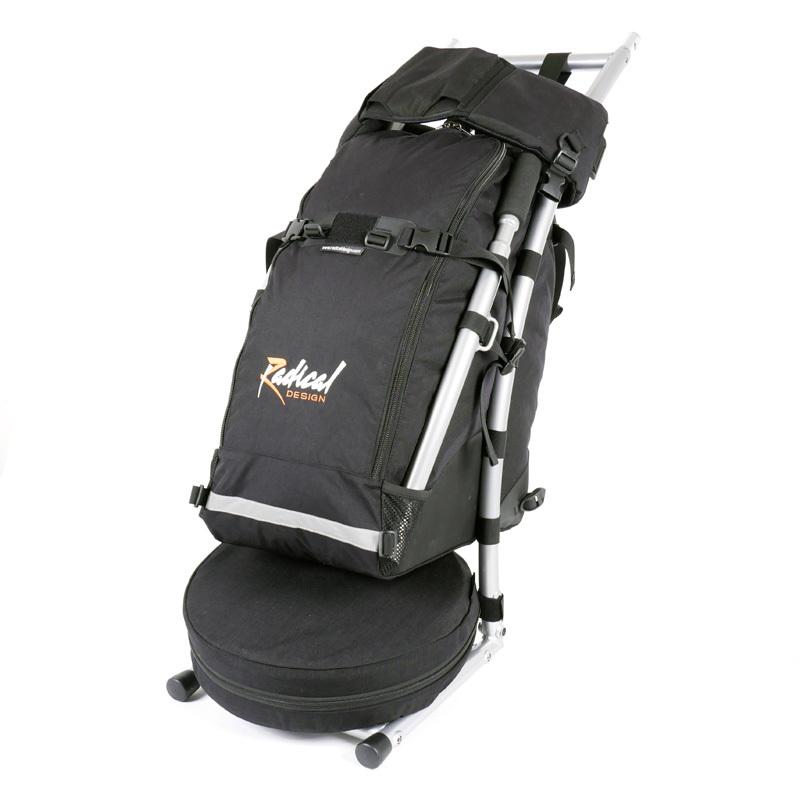 21051 Wheelie5 Traveller Hd Walkingtrailer 5