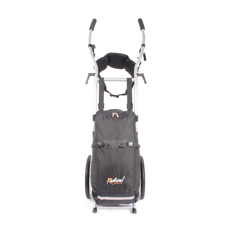 21051 Wheelie5 Traveller Walkingtrailer 2