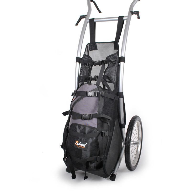21052 Wheelie5 Cargo Walkingtrailer 6