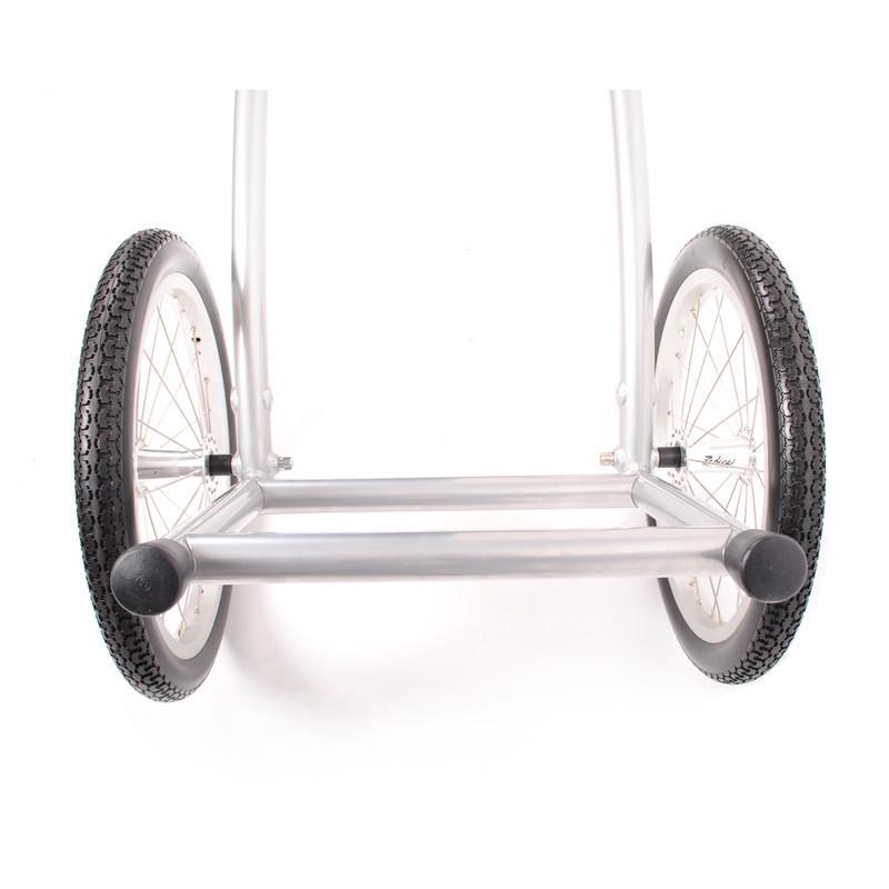 21053 Wheelie5 Xcloseup Frame 1