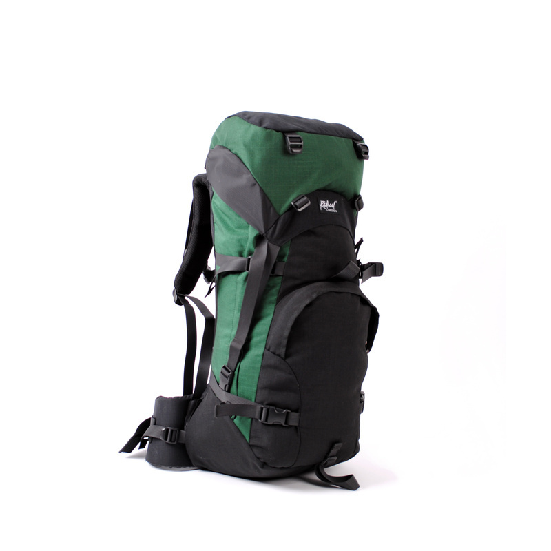 30101 Pulsar50 Expedition Backpack 2