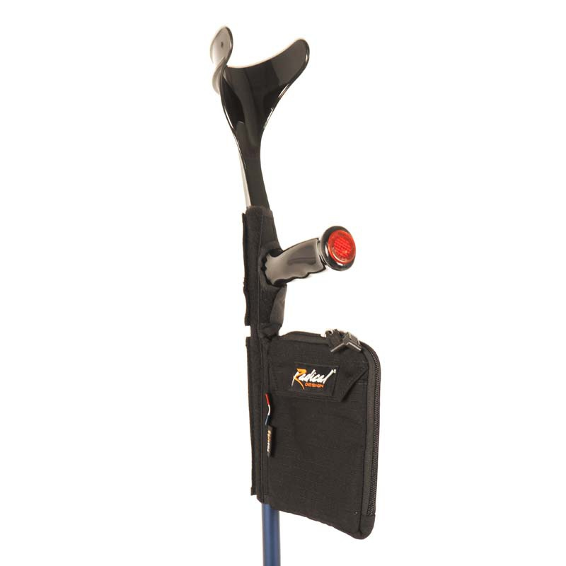 39007 crutch bag 03
