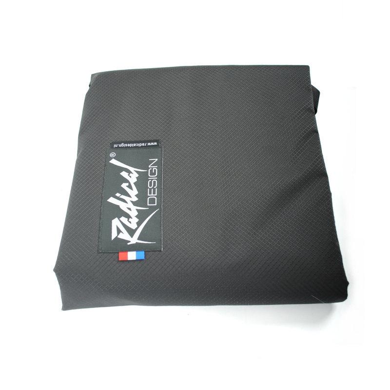 42011 Trike Transport Cover Folded