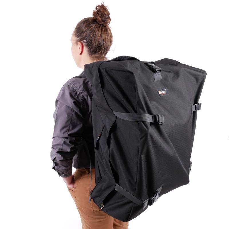 42022 brompton backpack 02