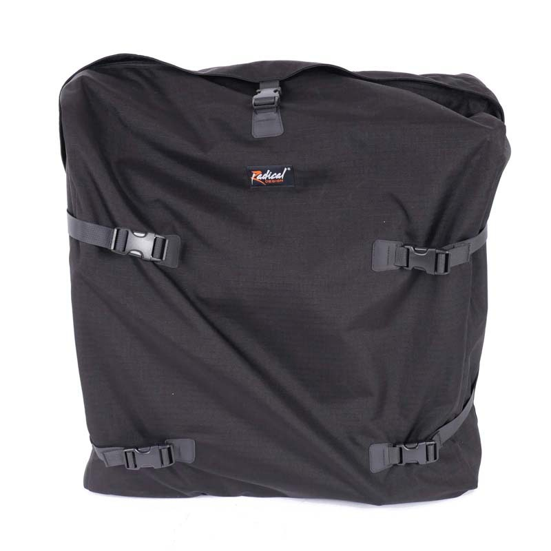 42022 brompton backpack 03