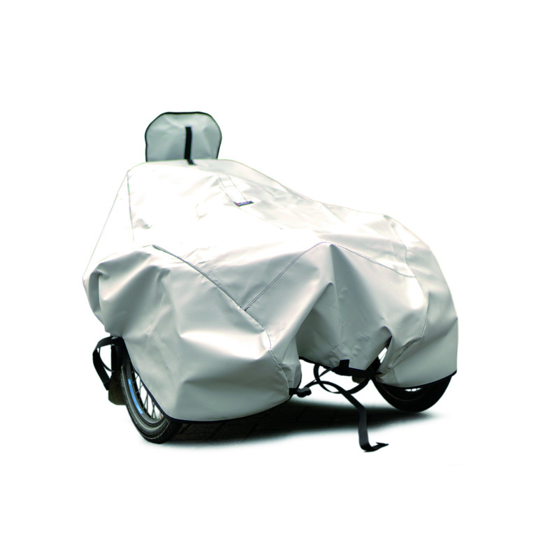 42102 Trike Parking Cover 01