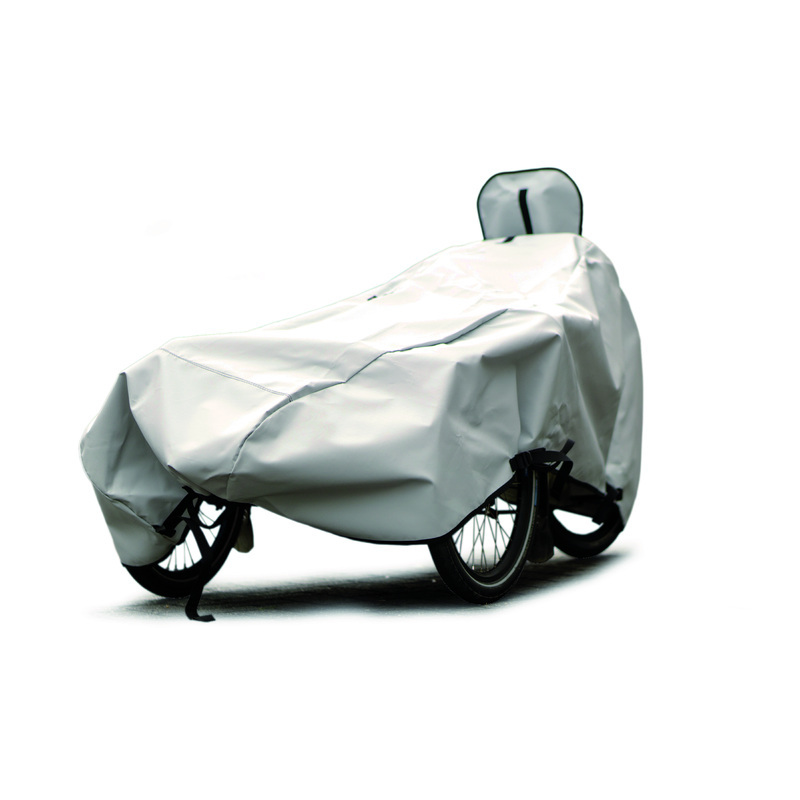 42102 Trike Parking Cover 02