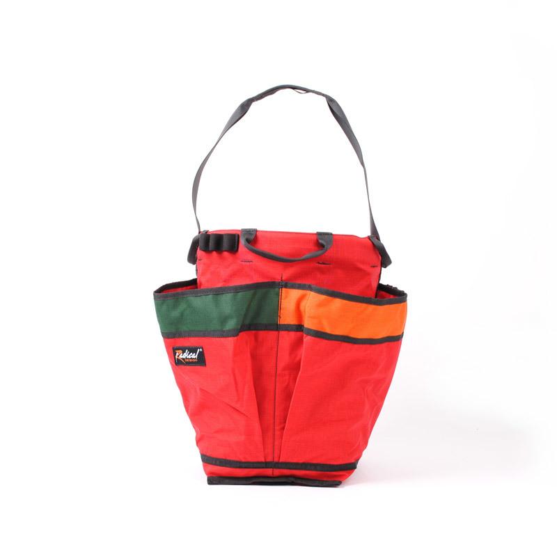 50001 Climbing Bucket Red 2