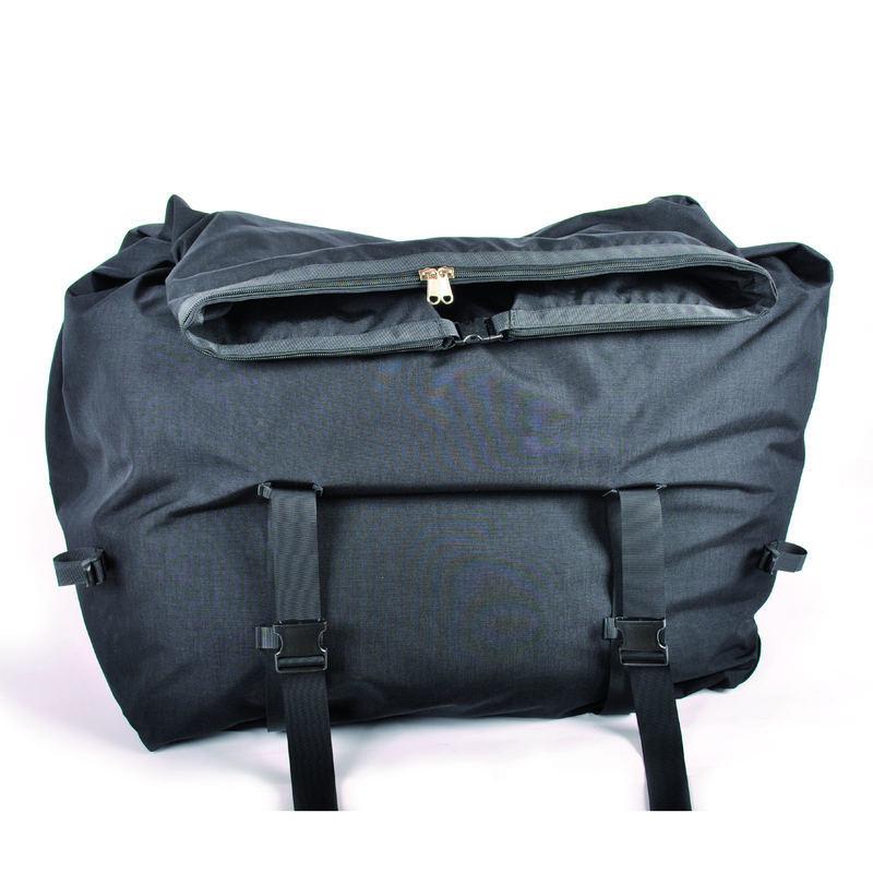 50201 Bullitt Cargobike Bag 02