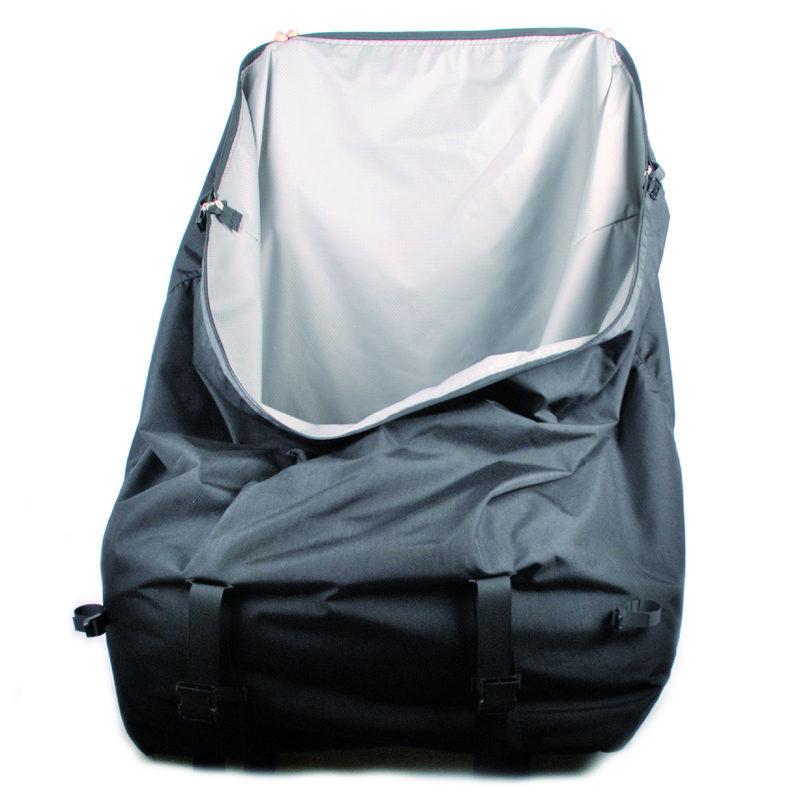 50201 Bullitt Cargobike Bag 04