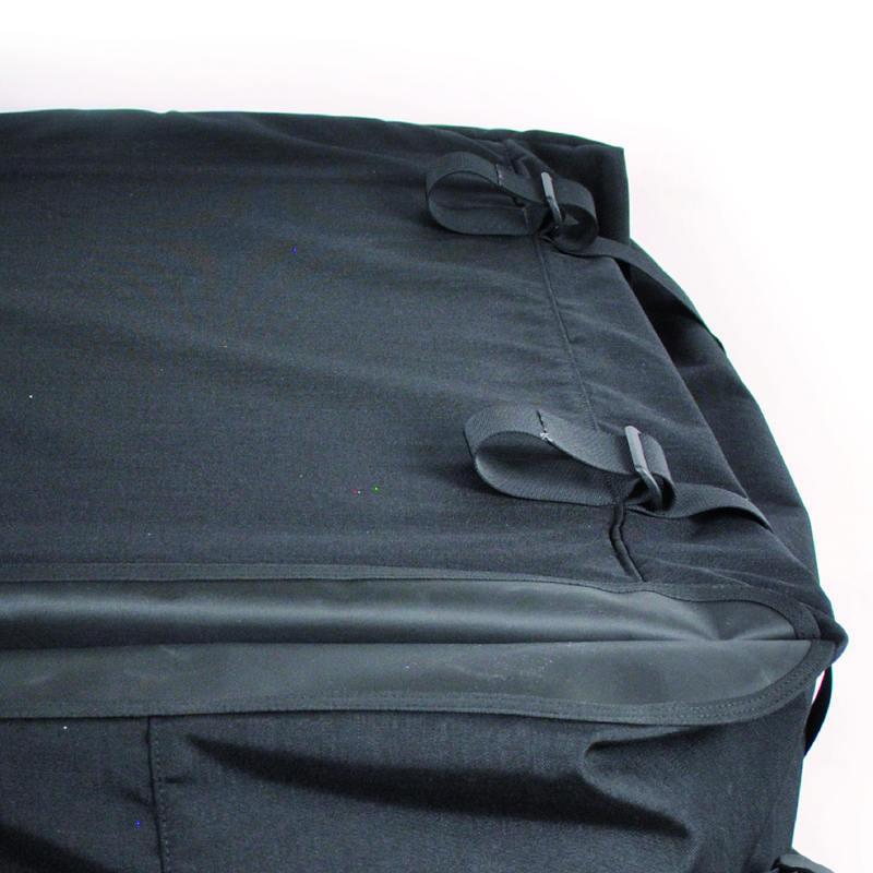 50201 Bullitt Cargobike Bag 07