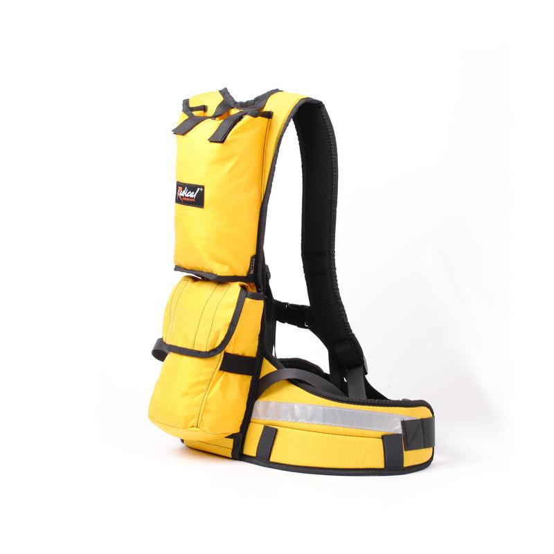 52001 Geowalker Pro 2
