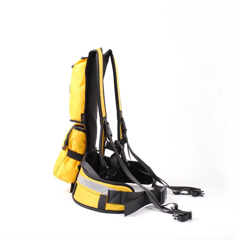 52001 Geowalker Pro 3