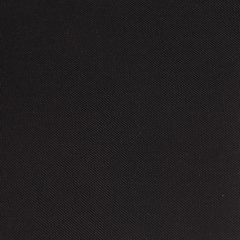 91021 Nylon4Oz Black 1