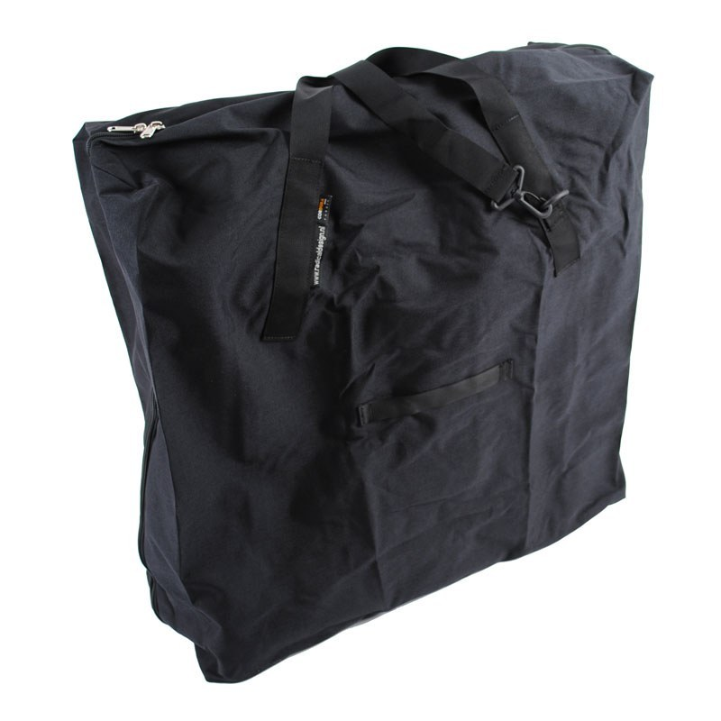 Brompton Seglertasche