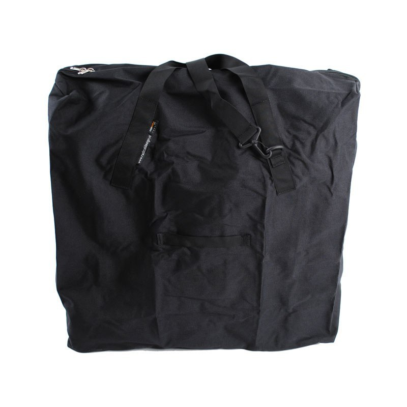 Brompton Transport Bag 1