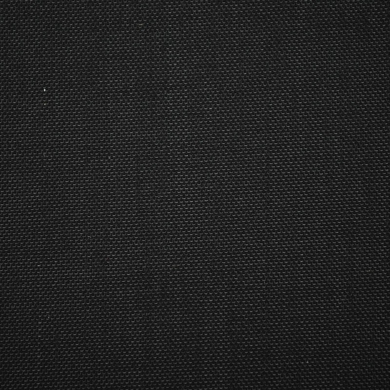 Cordura 1000D 3Xpu Black