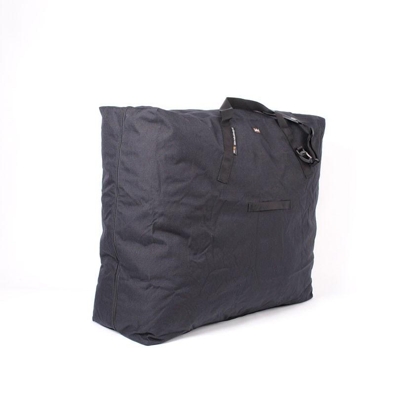 Seglertasche für 20 Zoll Klapprad