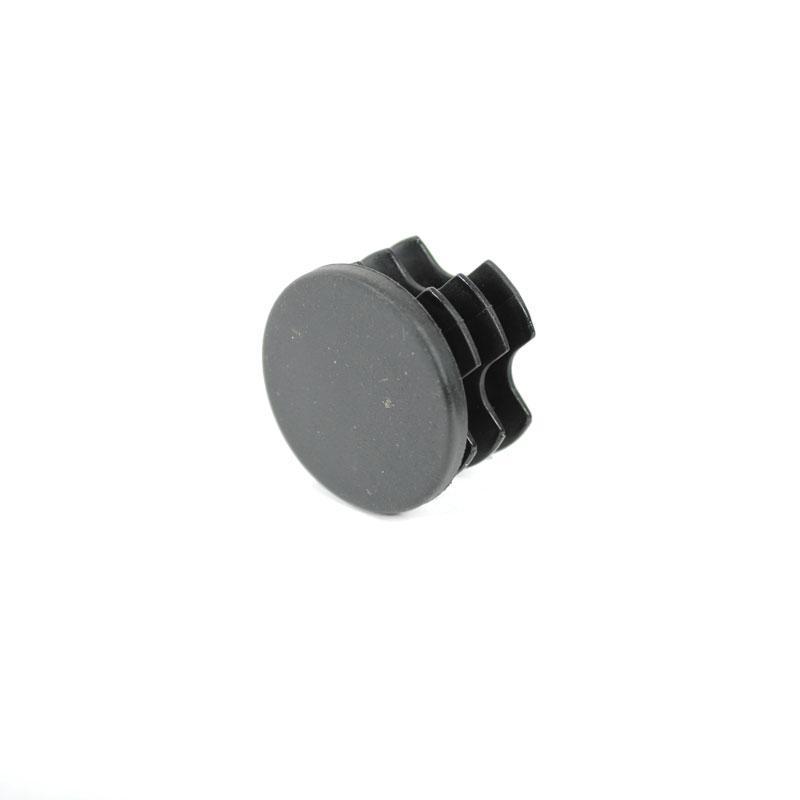 Einsteckkappe 28mm