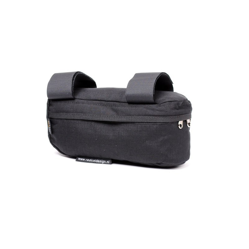 Frame Pouch For Recumbents 1