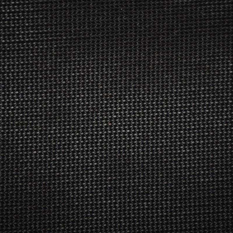 Belt mesh, 108cm breit