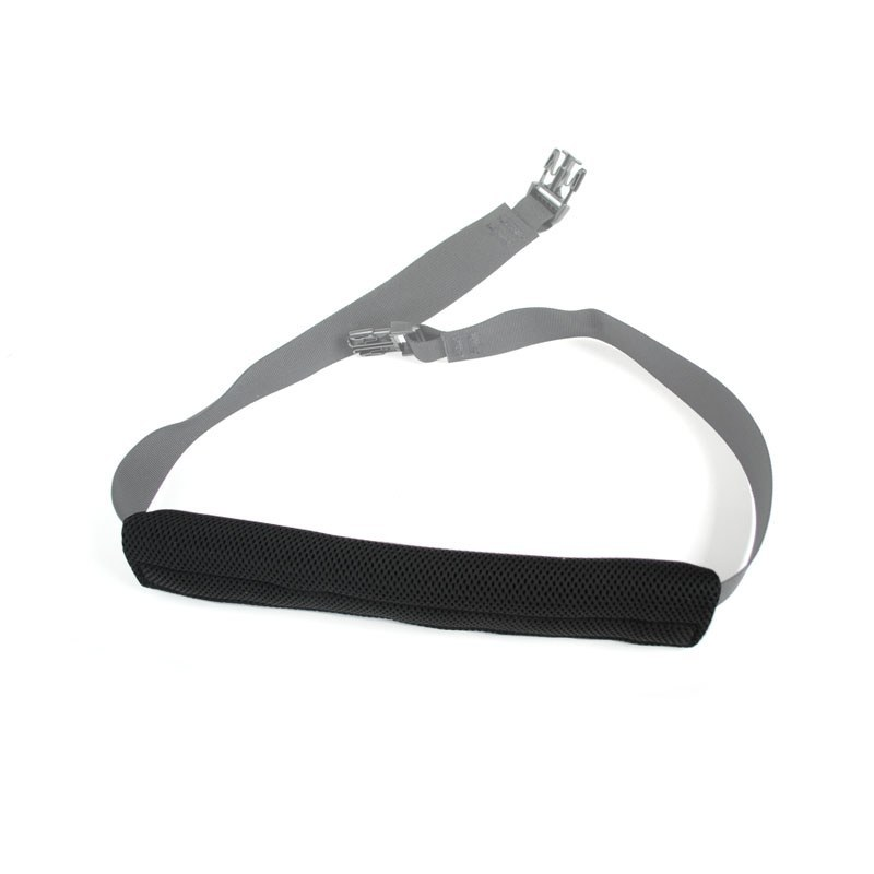 Shoulder Pad For Cyclone Bicycle Trailer 2
