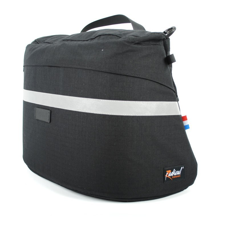 Universal Classic Recumbent Bag