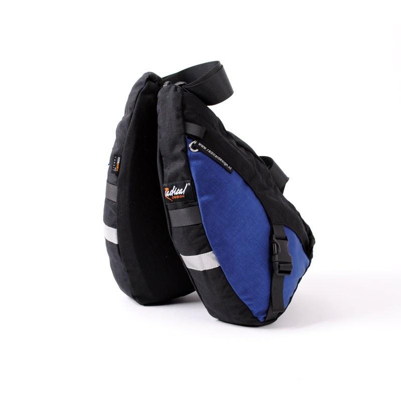 Universal Racer Recumbent Bag