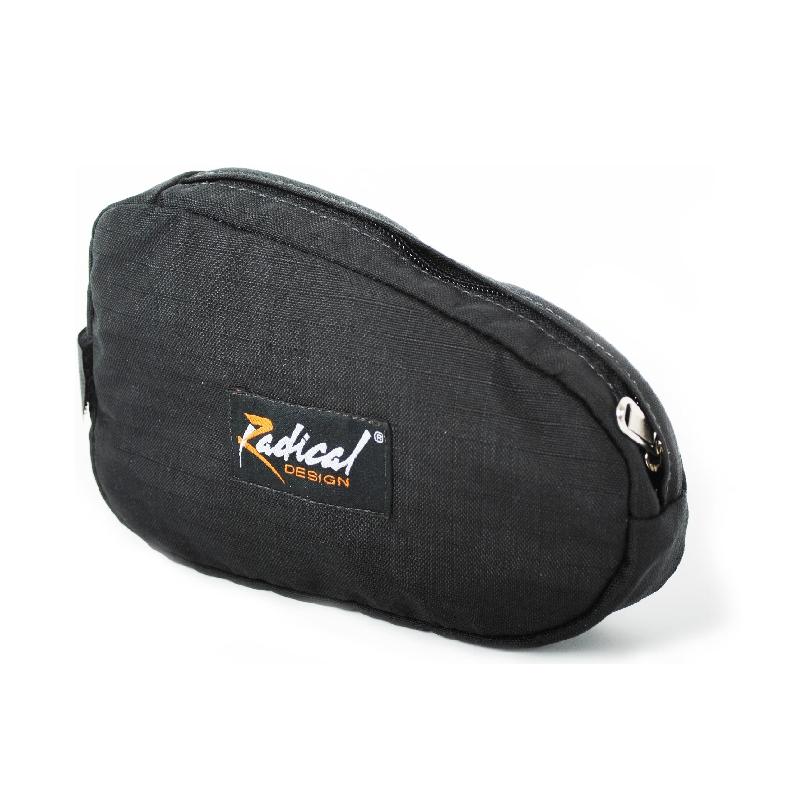 Wheelie Hüftgurt-Tasche