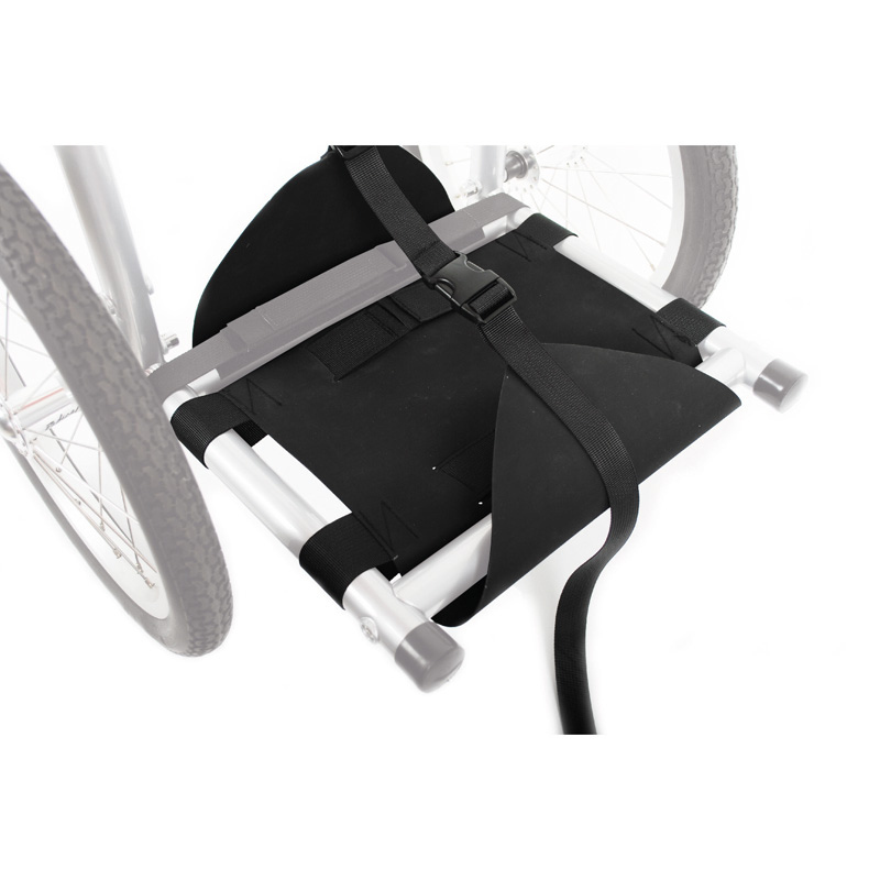 Wheelie Gepäckträger