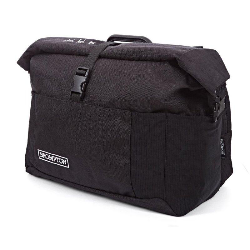 S Bro27 Brompton T Bag