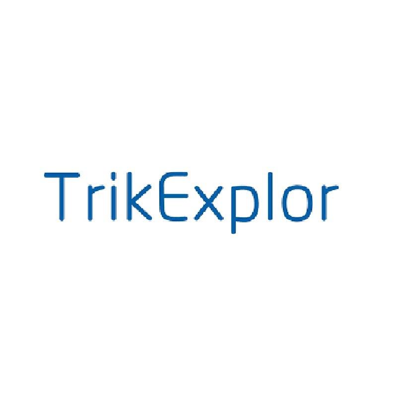 TrikExplor