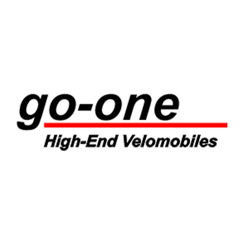 Go-One