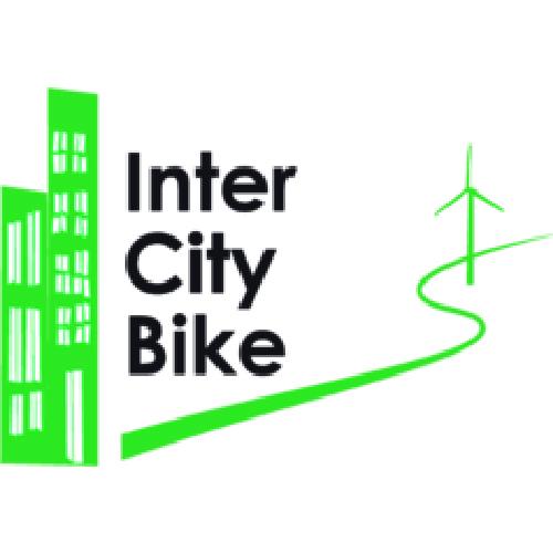 InterCityBike