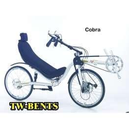 TW-Bents Cobra